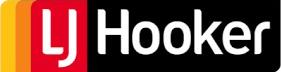 LK Hooker